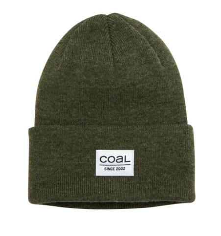 Tuques The Standard Coal