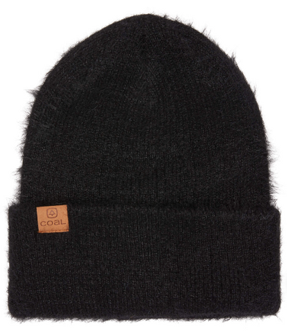 Tuque The Pearl Coal