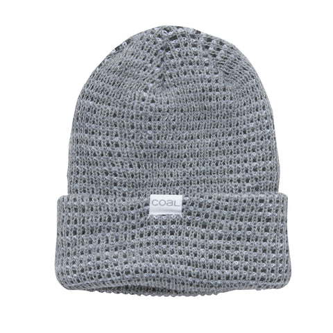 Tuque Davey Coal