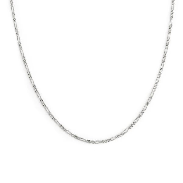 Collier Naomy Argent Twenty Compass