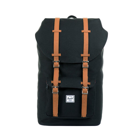 Sac Little America Herschel