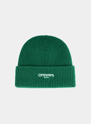 Tuque Garden Beanie Growers & Co.