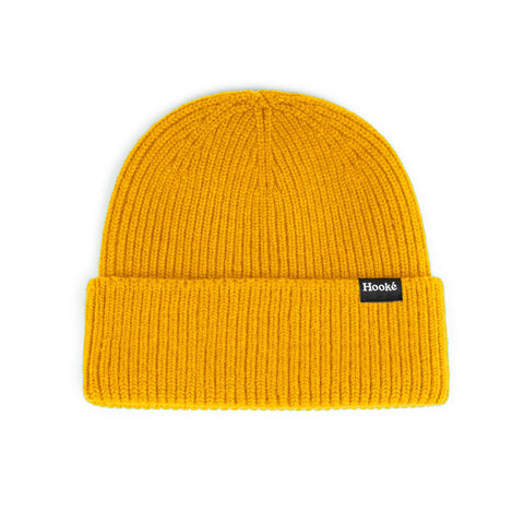 Tuque Original Autumn Hooké