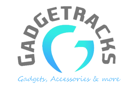 GadgetRacks