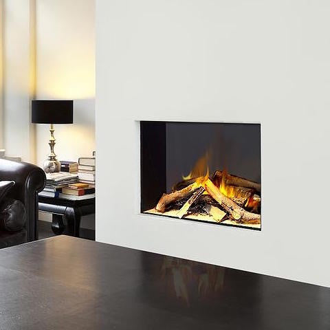 How To Select Best Electric Fireplace for Your Home