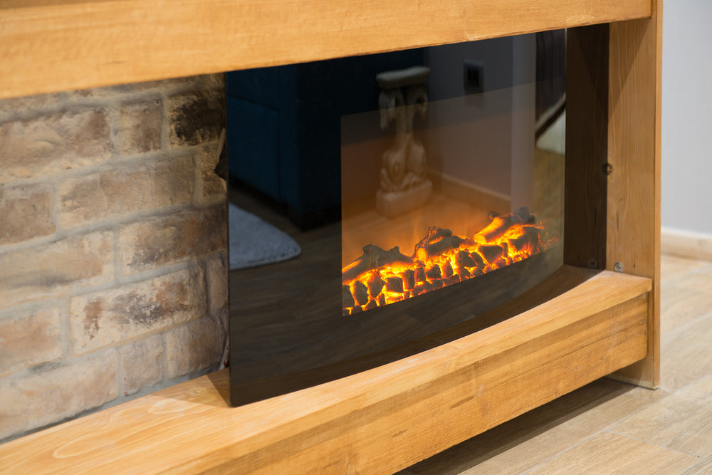 Dimplex Stoves and Other Electric Fires