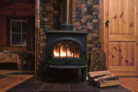 Brand Spotlight: Gazco Stoves