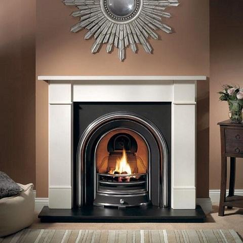 fireplacesandstoves.com