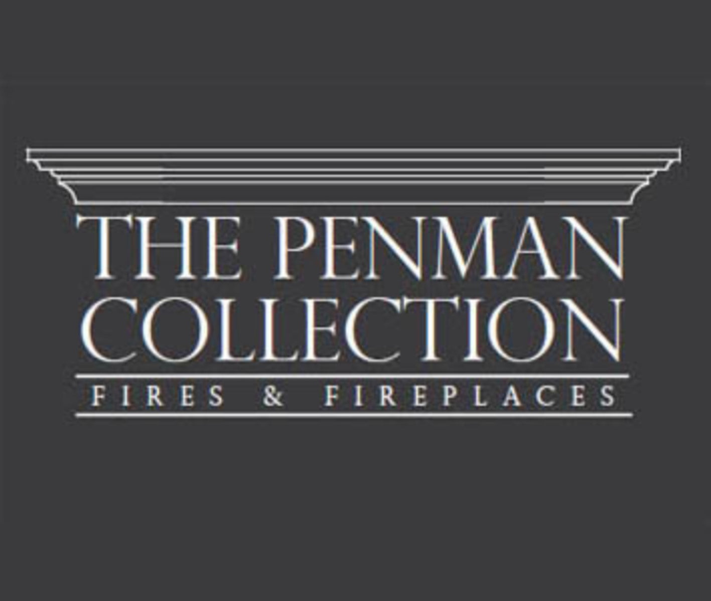 The Penman Collection Business Logo