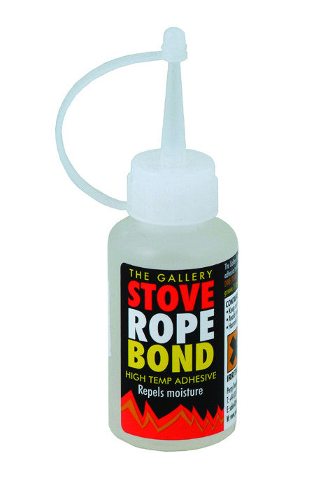 ROPE FIX GLUE 0670008