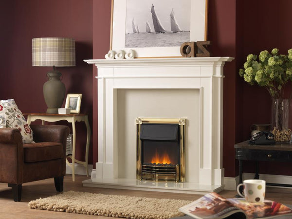 Horton Electric Fire