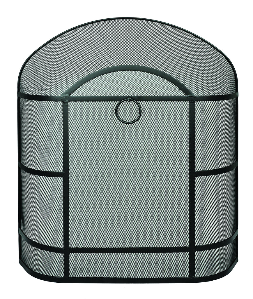 PREMIUM HEAVY DUTY DOME SPARK GUARD DEV711A