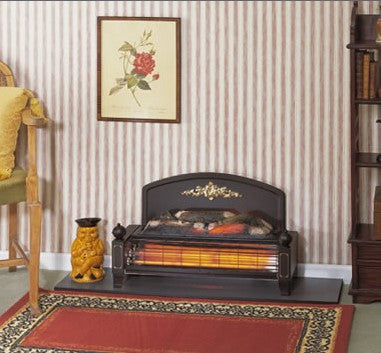 Yeominster electric Fire
