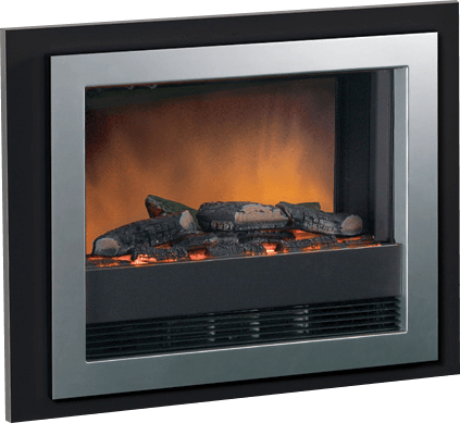 Bizet Electric Fire 3