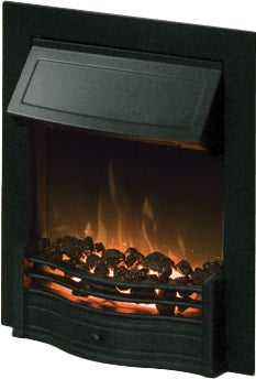Danesbury Electric Fire 2