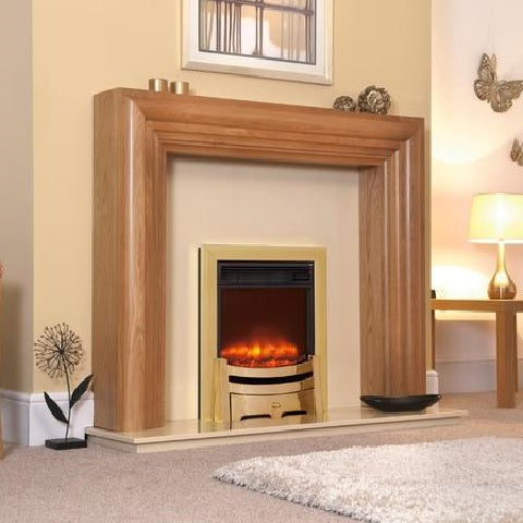 Electriflame Modern Electric Fire