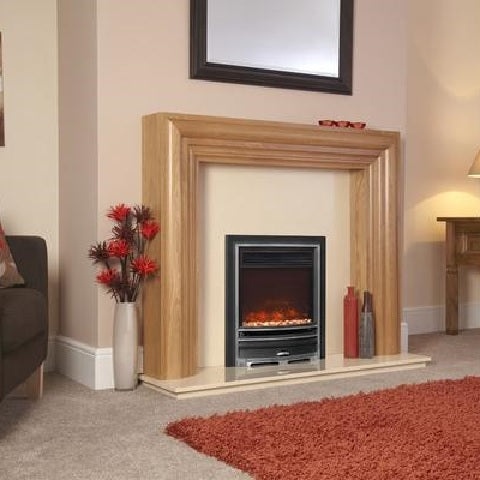 Electriflame XD Arcadia Inset Electric Fire