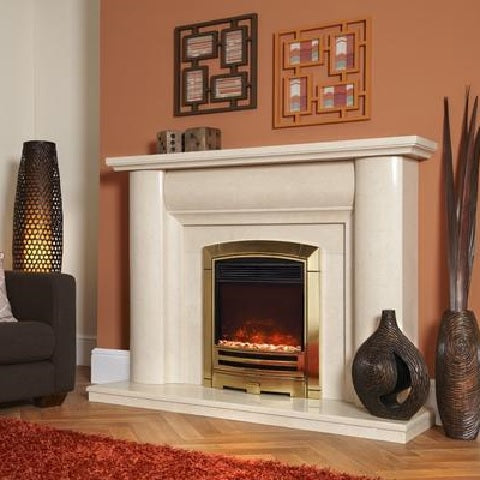 Electriflame XD Decadence Inset Electric Fire