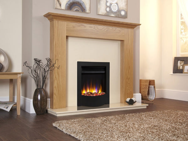 Ultiflame VR Endura inset electric fire