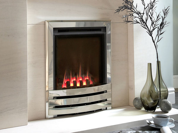 Windsor Contemporary HE Gas Fire
