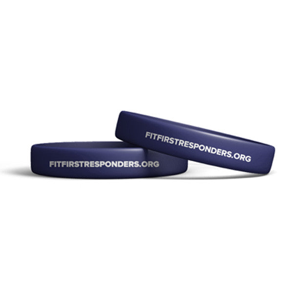 Reminder Wrist Band - Blue