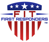 Fit First Responders