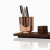 Modern Executive Desk Gift Set