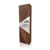 Elegant CEO Award and Personalized Employee Recognition Trophy