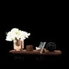Elegant Corporate Business Gift Idea_Desk Decoration