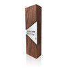 Engraved Wooden Metal Award Trophy Plaque