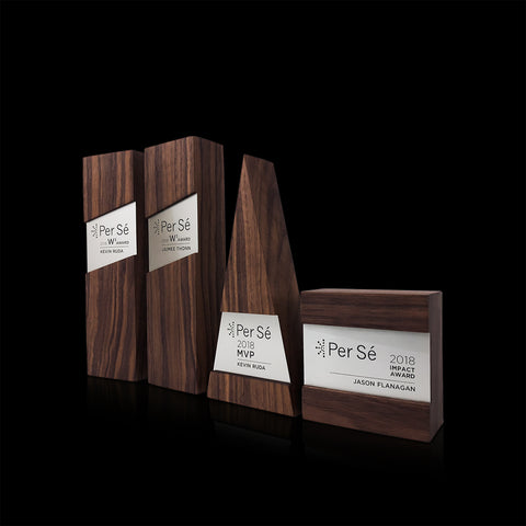 Figura Award Rectangulum