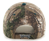 Philadelphia Eagles NFL '47 MVP RealTree Frost Camo Hat Cap Adult Men Adjustable