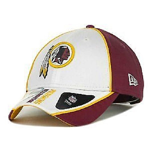 Washington Redskins NFL New Era 9Forty Hat Cap Opus Strikes Back Adjustable