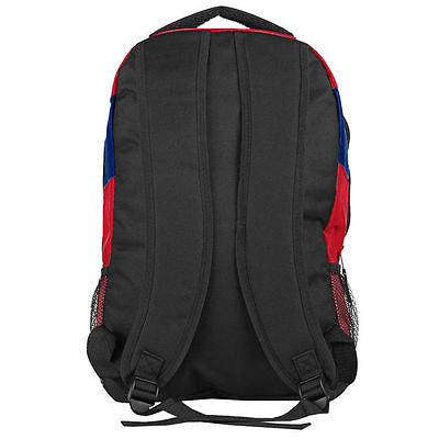 ... Boston Red Sox MLB Draft Day Backpack School Book Bag Travel Gym Case a4ce4daaaf