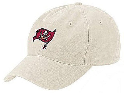 Tampa Bay Buccaneers NFL Unstructured Adjustable Cap By Reebok