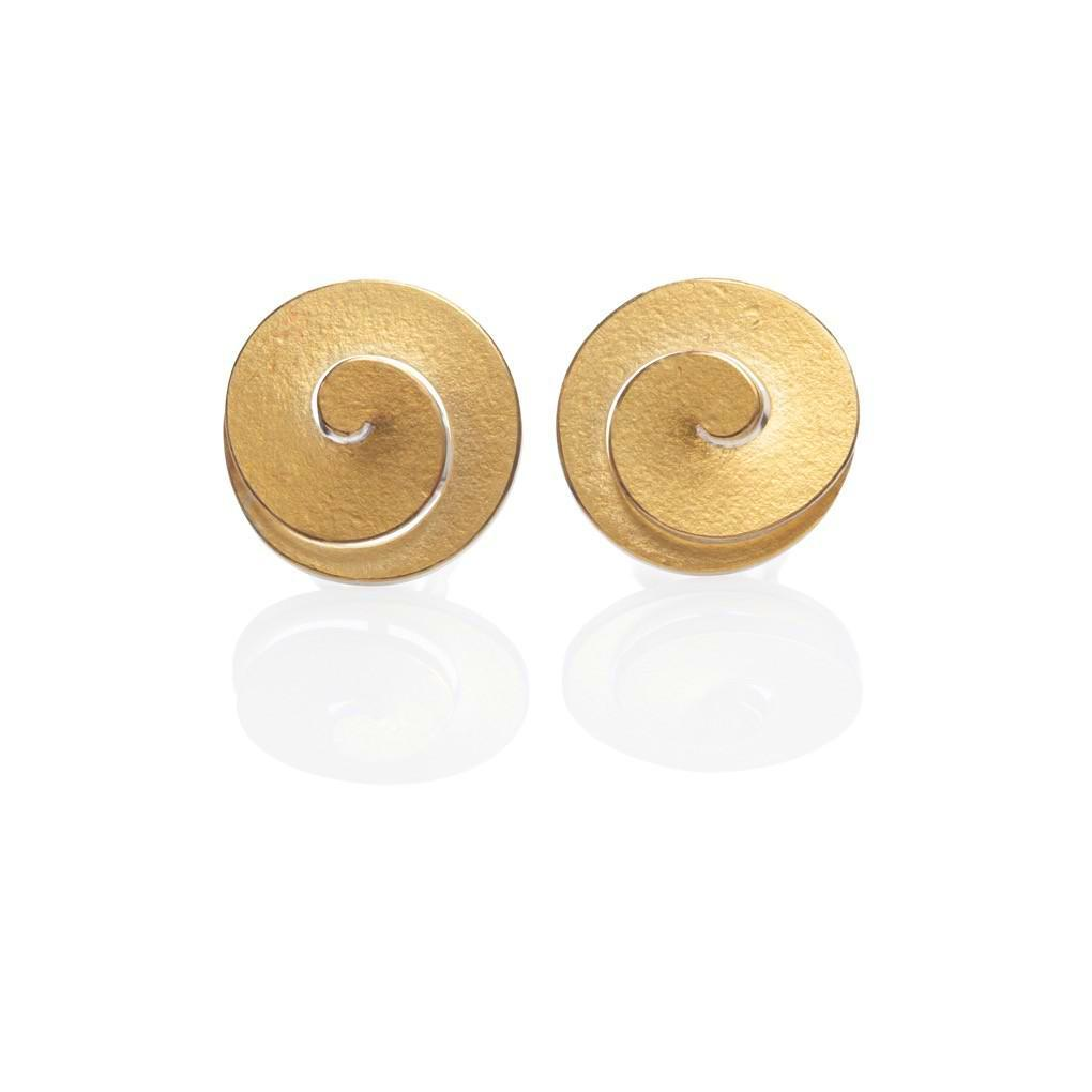 Earrings - ES90