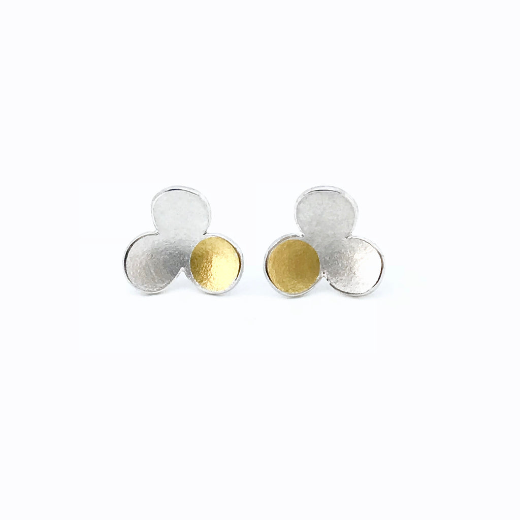 Earrings - ES111