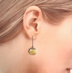 Hanging Earrings - HE29