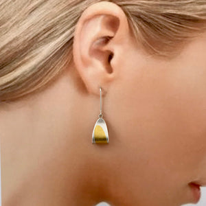 Hanging Earrings - HE26