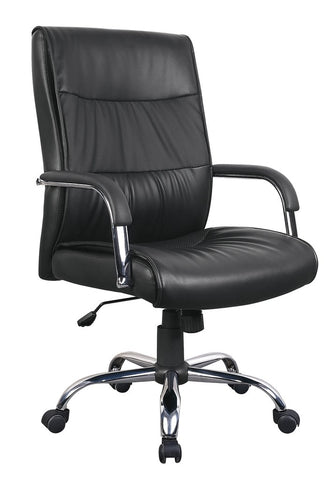 CH1900BLACK Executive Chair