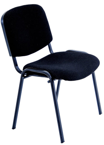 Super 100 Stacker Chair
