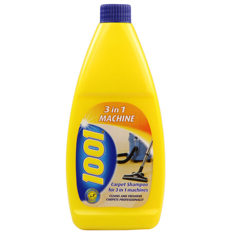 1001 3 in 1 Machine 500ml - Flying Dutchman Stores