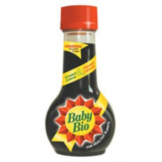 Baby Bio Original 175ml - Flying Dutchman Stores