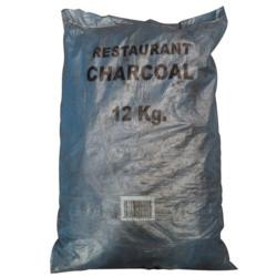 Restaurant Charcoal 12kg - Flying Dutchman Stores