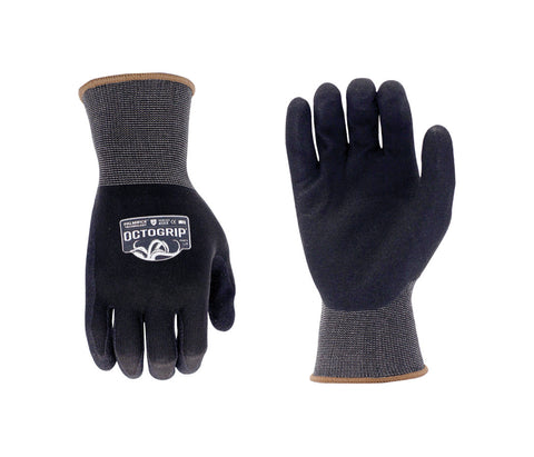 OctoGrip HIGH PERFORMANCE Gloves - Flying Dutchman Stores