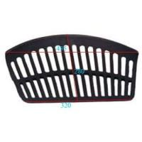 TRADITIONS ARCH GRATE LIPPED - Flying Dutchman Stores
