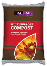 BATHGATE MUILT-PURPOSE 50LTRS - Flying Dutchman Stores