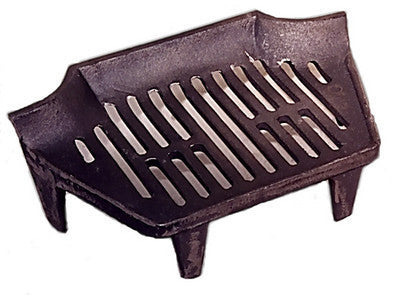 "CLASSIC GRATE 4 LEGS 16"" - Flying Dutchman Stores"