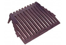 "16"" FIRESTAR GRATE - Flying Dutchman Stores"