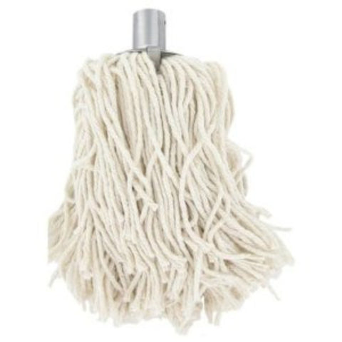 COTTON MOP HEAD - Flying Dutchman Stores